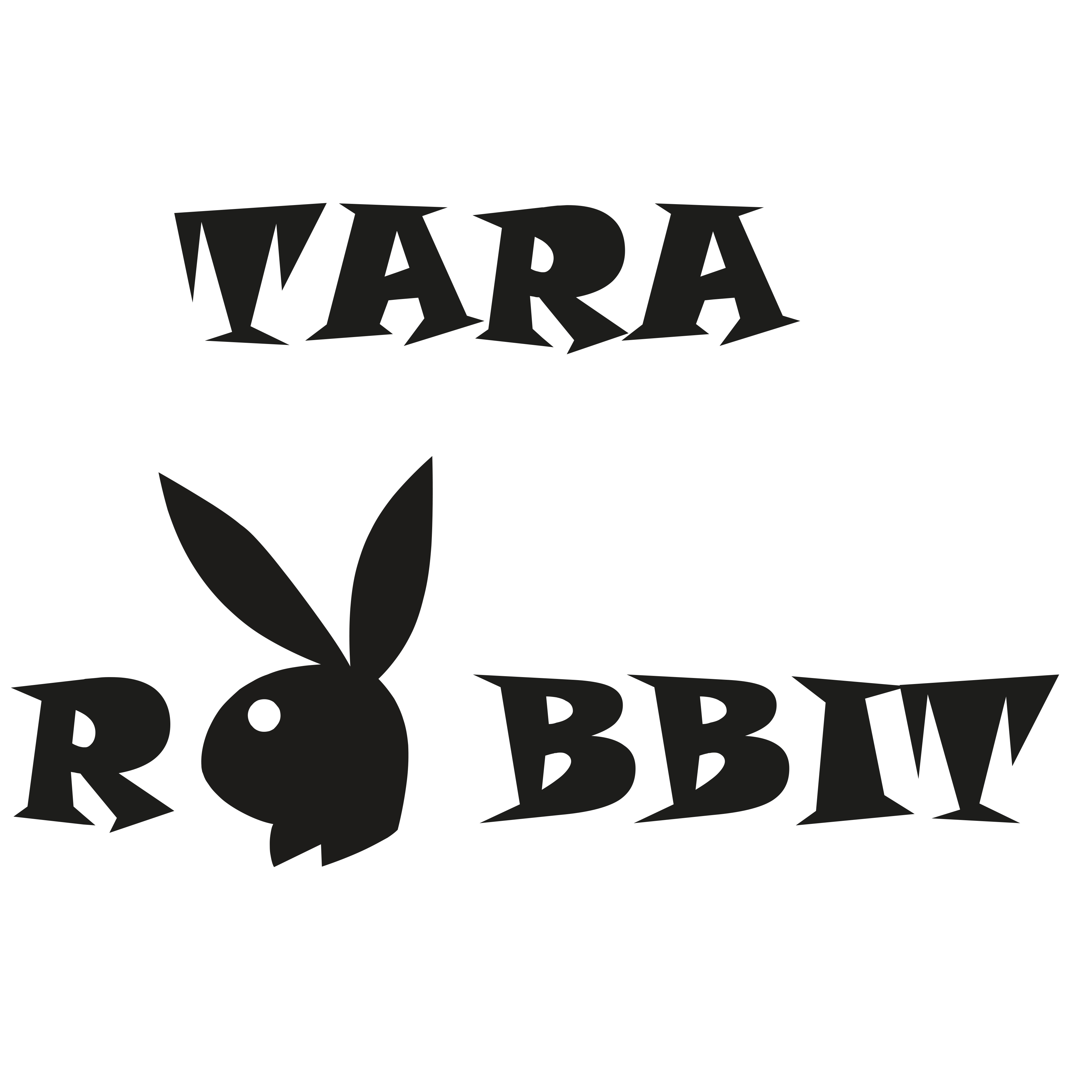 BLC002 - Tara Rabbit