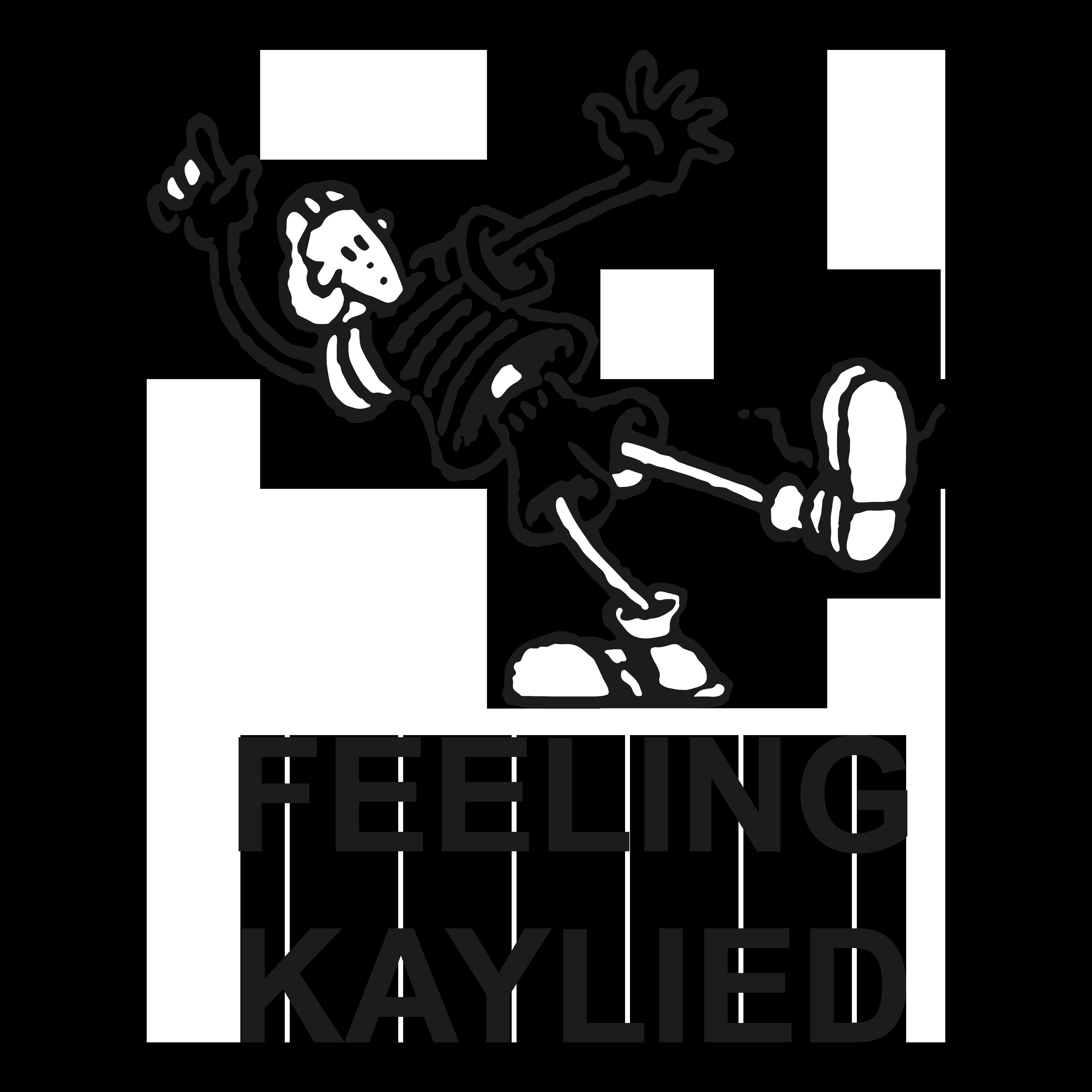 BLC006 - Feeling Kaylied