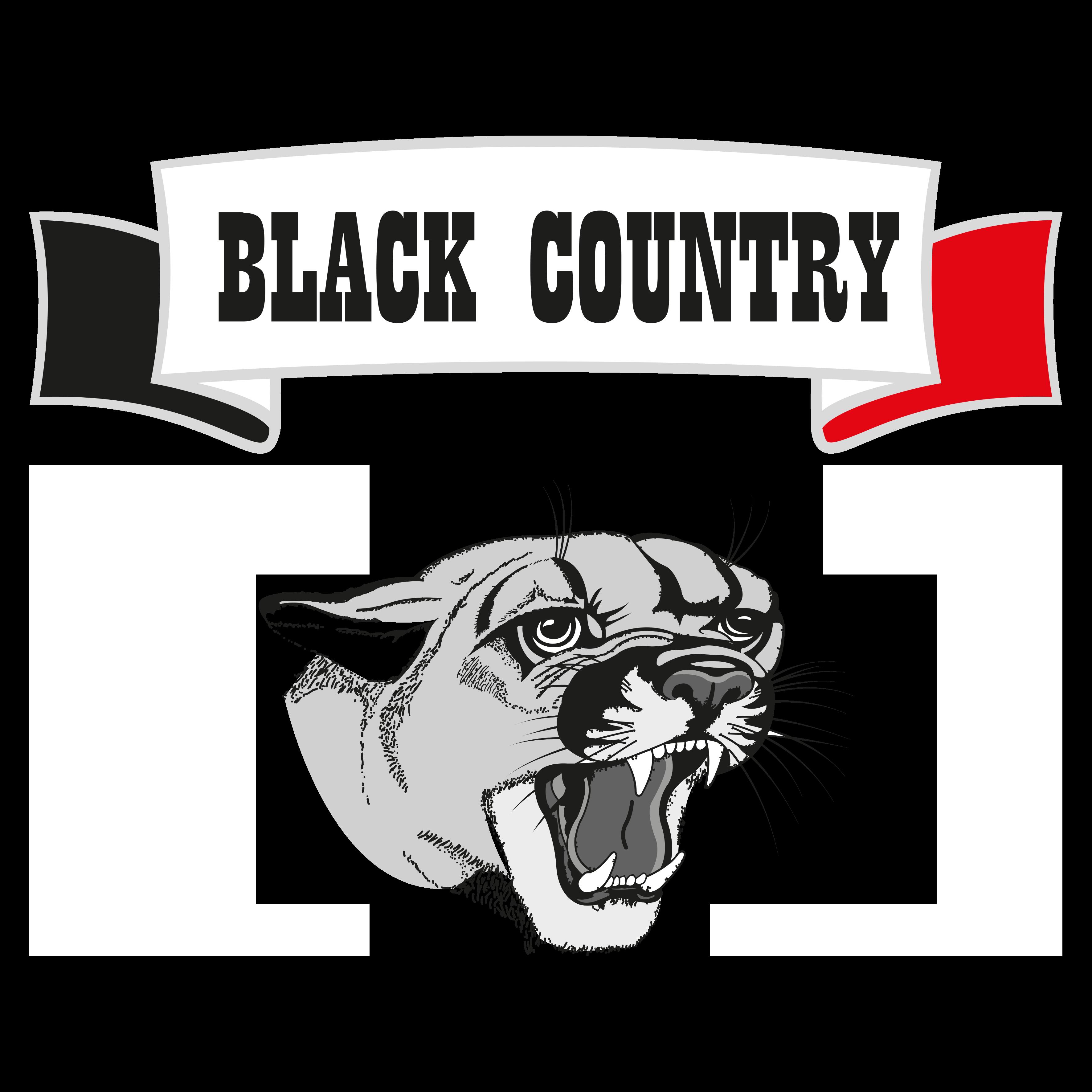 BLC009 - Black Country